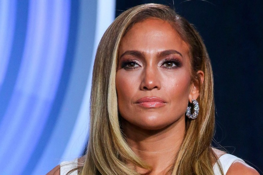 Jennifer Lopez: Former partners Ben Affleck and Marc Anthony talk about her